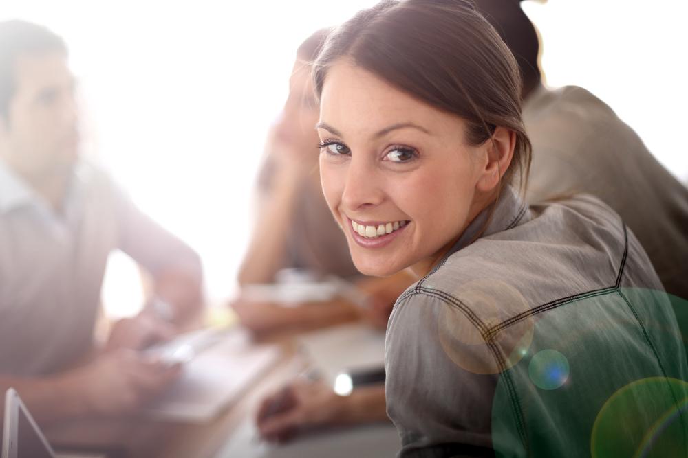 Dealership Training Programs